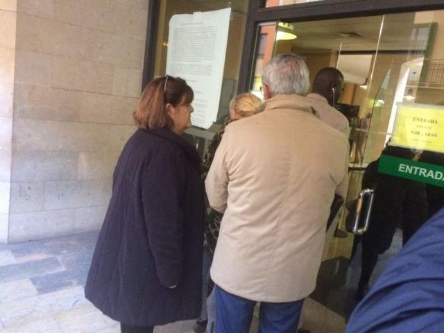 Imagen de RTVE Balears