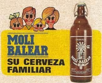 Moli-Balear