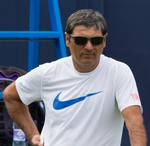 Toni_Nadal tenis