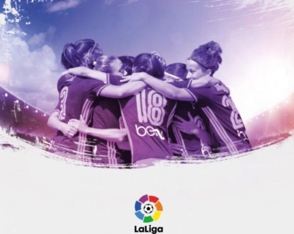 futbol femenino rcd mallorca