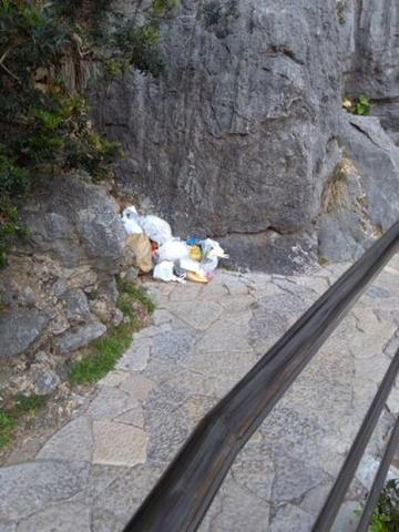 210417 escorca basuras 5