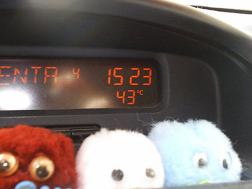 mucho-calor