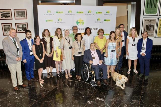 110717 premios solidarios once 3
