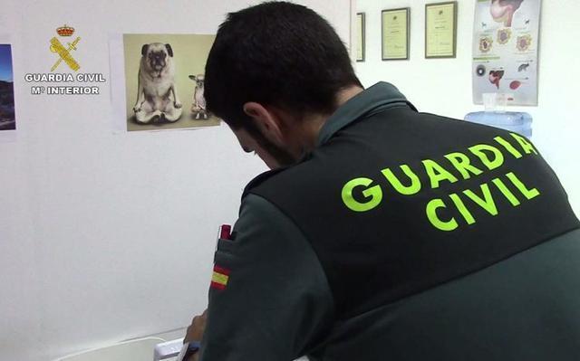 090817 inspeccion veterinario seprona 2
