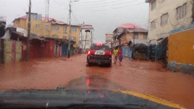140817 inundaciones sierra leona 3