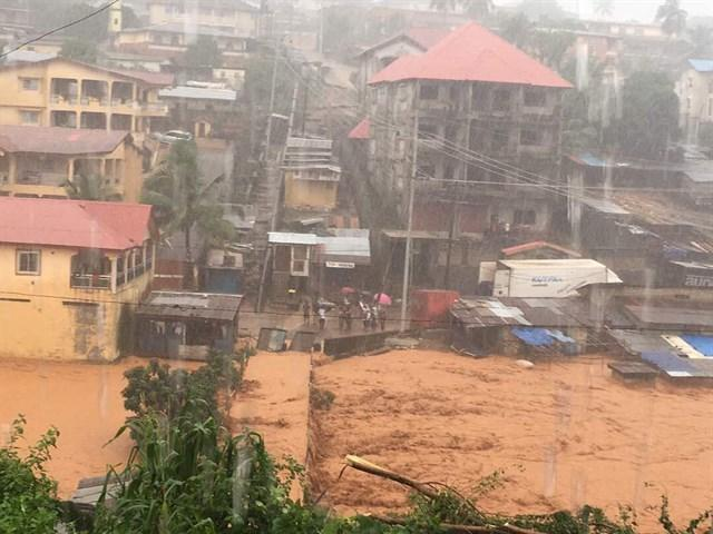 140817 inundaciones sierra leona 4