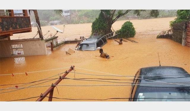 140817 inundaciones sierra leona