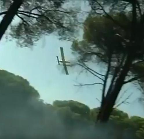 150817 incendio bomberos huelva 3