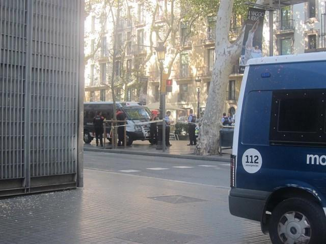170817 atropello masivo ramblas barcelona EP