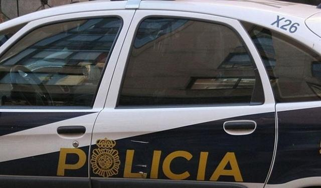 La Policía Nacional ha detenido a la madre, una joven de 20 años, por su presunta implicación en la muerte de su hija de año y medio