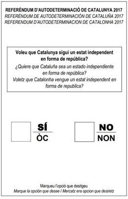 070917 papeleta referendum