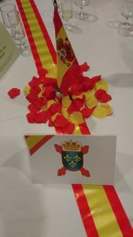 150917 hermandad monarquicos 5