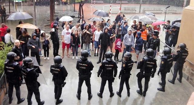 011017 acoso policial 1-O