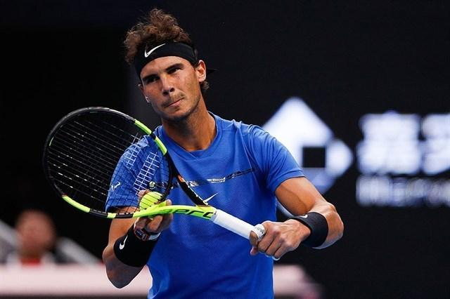 301017 nadal china open