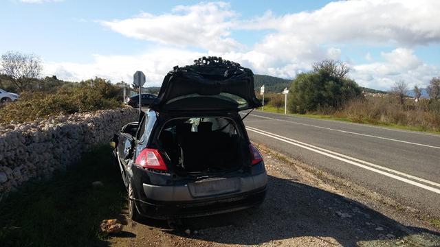 091117 accidente carretera sineu 10