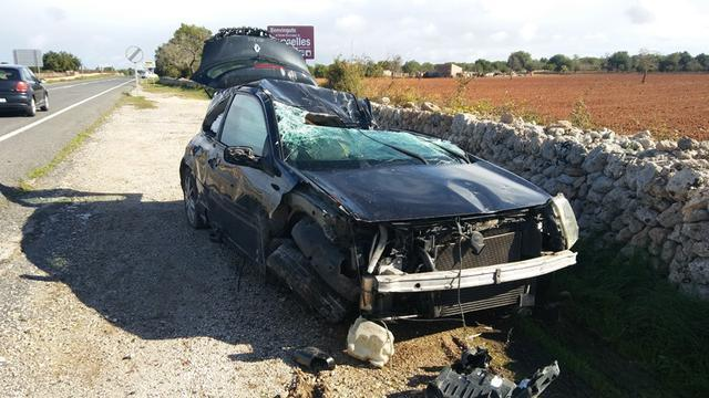 091117 accidente carretera sineu 3