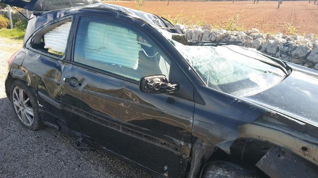 091117 accidente carretera sineu 4