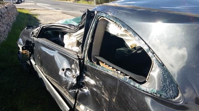 091117 accidente carretera sineu 6