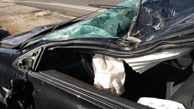 091117 accidente carretera sineu 7