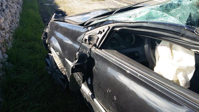 091117 accidente carretera sineu 8