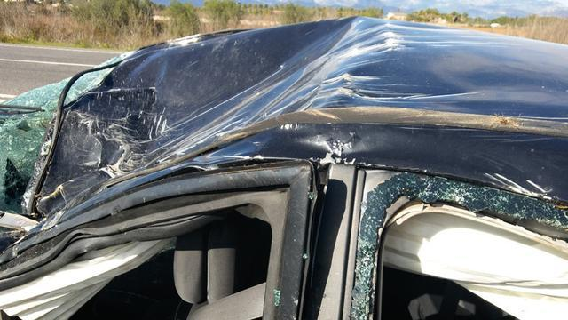 091117 accidente carretera sineu 9