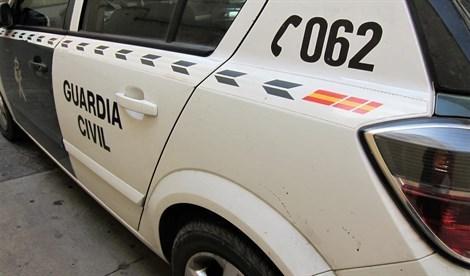 El principal sospechoso ha sido arrestado esta mañana en Sóller (Foto: Archivo)