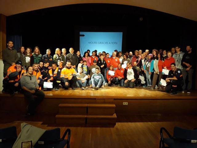 Limpieza litoral 26-11-2017 (5)