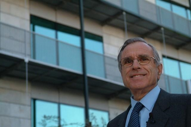 El Ex Presidente De Sa Nostra Defiende Ante El Juez Que Su
