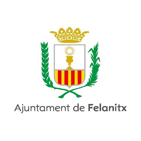 aj_felanitx_tp_color