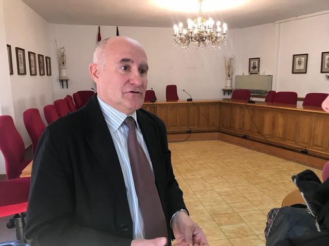 Claudio Klynhout Marratxi