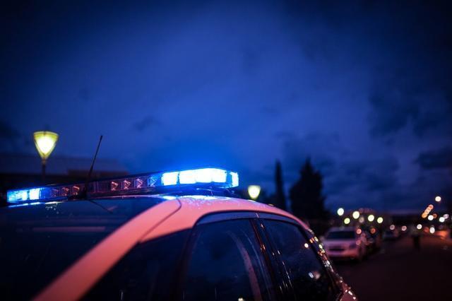 Policia Local Calvia