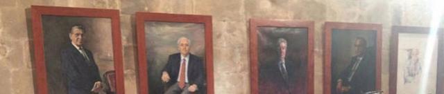 cuadros presidentes en la capilla del consolat de la mar-iloveimg-resized-iloveimg-resized