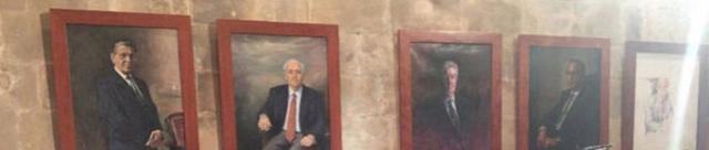 cuadros presidentes en la capilla del consolat de la mar-iloveimg-resized