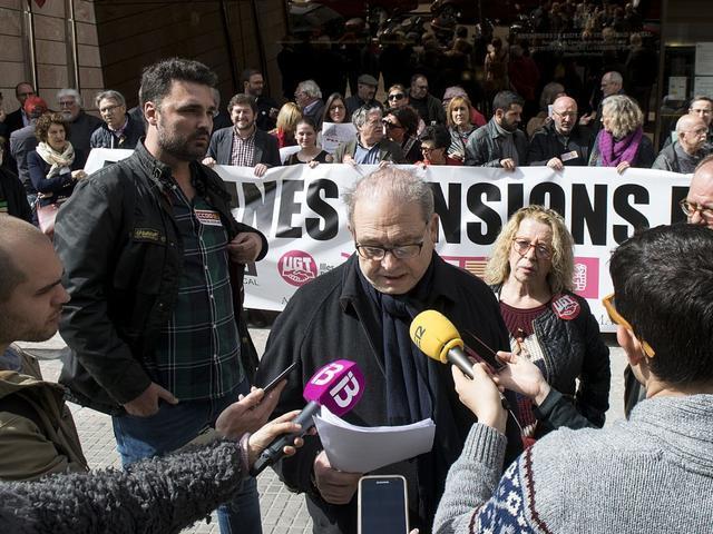 RDP_pensiones_03
