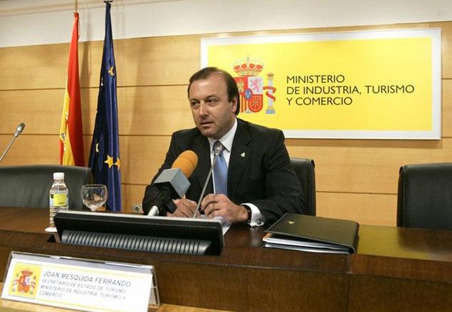 Joan Mesquida 3
