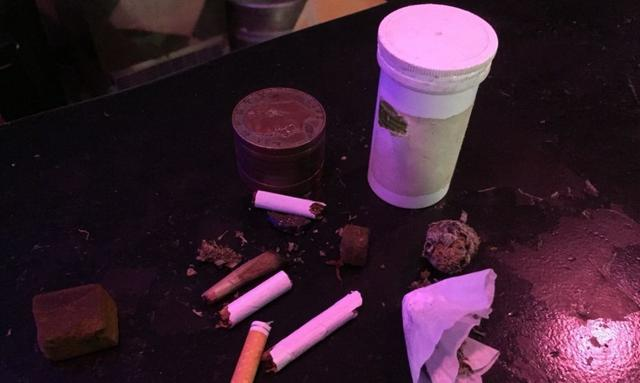 Policia Nacional Operacion Focus Locales ocio nocturno droga-iloveimg-cropped
