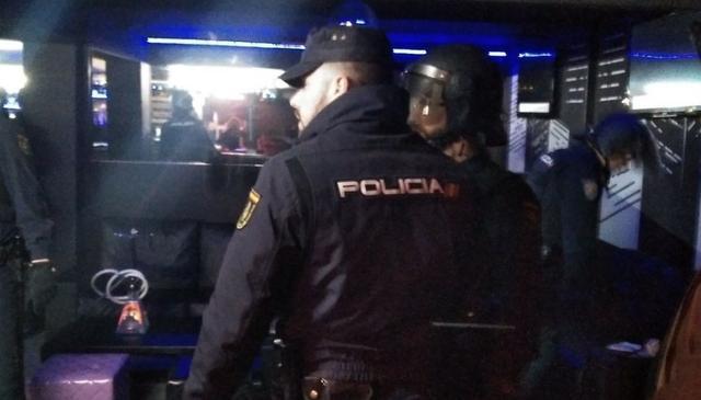 Policia Nacional Operacion Focus Locales ocio nocturno-iloveimg-cropped