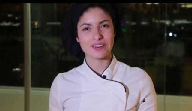 Yurena chef mallorquina-iloveimg-resized