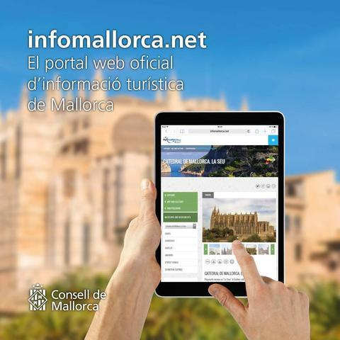 CONSELL-1000x1000-infomallorca