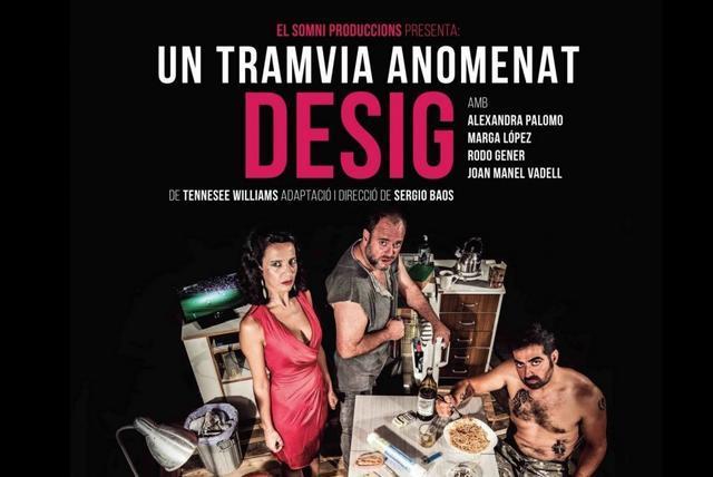Teatre 15 abril Campanet-iloveimg-cropped