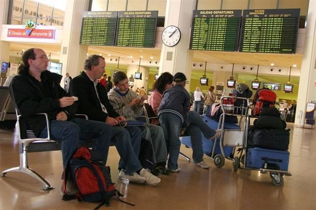 aeropuerto de palma 4