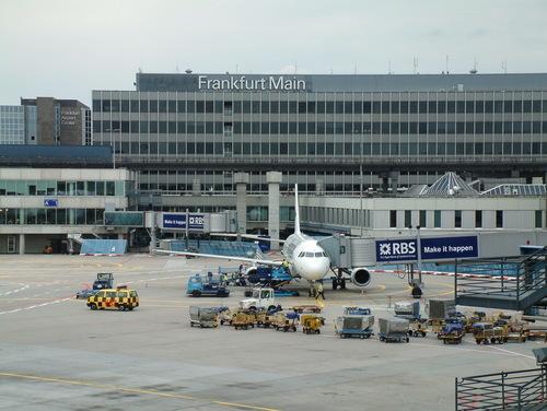 aeropuerto-de-frankfurt1