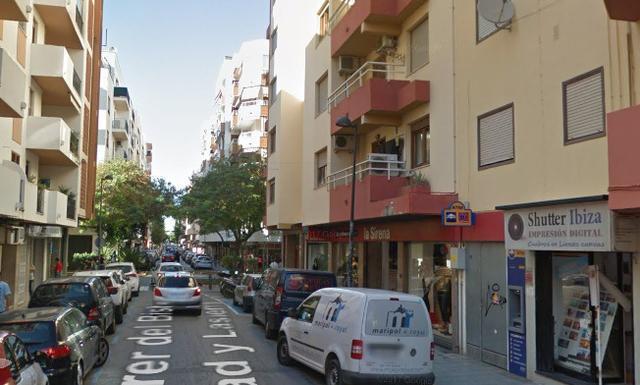 El cuponazo de la once premia en eivissa a un solo ganador for El cuponazo de la once