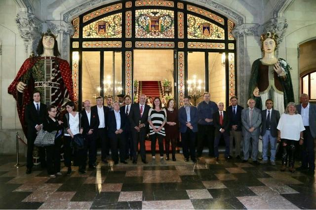 Premios Consell