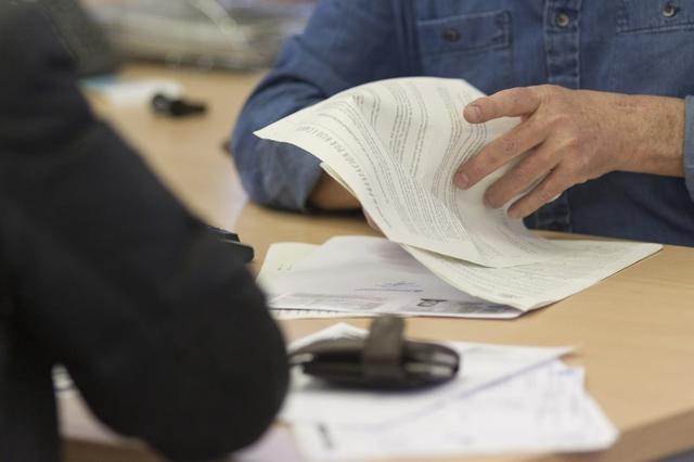 El Govern plantea crear políticas que ayuden a fomentar la creación de empresas en Baleares