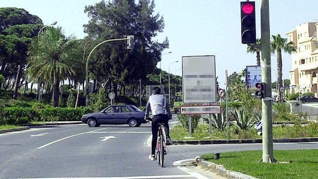 bicicletero 3