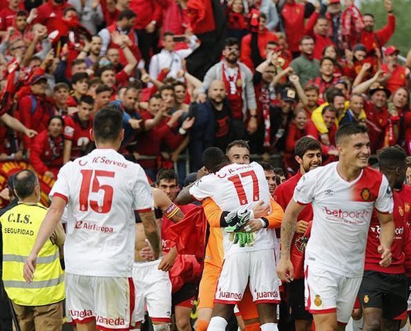 Real Mallorca texto 3