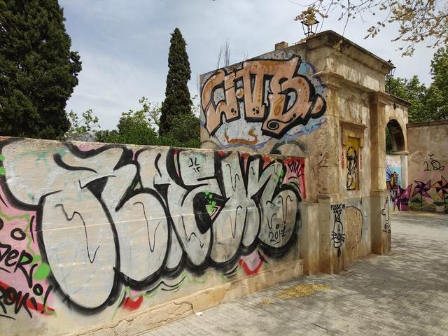 El Cronista de la Ciutat, Bartomeu Bestard