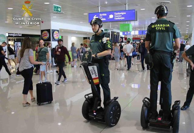 201806xx segway aeropuerto (1) copia