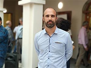 Jaume Montserrat 2